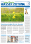 Ausgabe April 2011